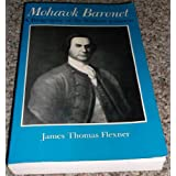 Mohawk Baronet: A Biography of Sir William Johnson (Iroquois and Their Neighbors)