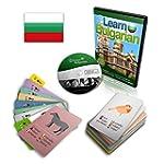 Learn To Speak Bulgarian Language - L...