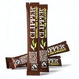 Ft Organic Med Rst Decaf Coffee 25 Sticks x 3 Pack Saver Deal