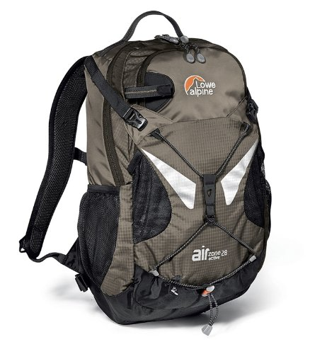 Lowe Alpine Airzone Active 28 - Black