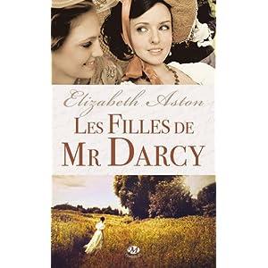Pemberley, de la romance historique éditée par Milady 51NhRST-IFL._SL500_AA300_