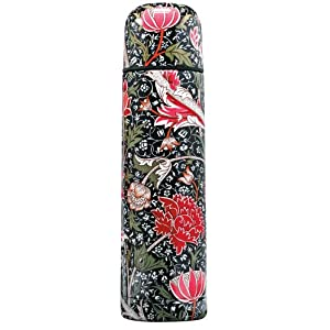 Wild and Wolf AFL021 Cray Thermos