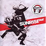 "PopGasmvon ""Sunrise Avenue"""