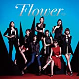 Flower「let go again feat.VERBAL(m-flo)」