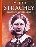 Florence Nightingale (Penguin 60s) (0146002113) by Strachey, Lytton