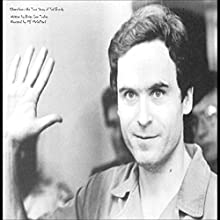 Chameleon: The True Story of Ted Bundy Audiobook by Brian Lee Tucker Narrated by MJ McGalliard