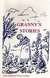 Grannys Stories