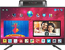 ONIDA LEO50KYFAIN 50 Inches Full HD LED TV
