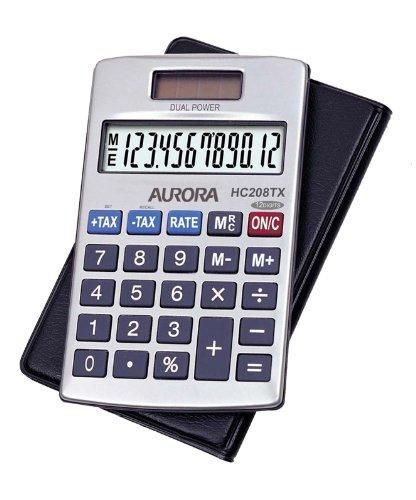 Calculatrice scientifique en ligne calculatrice html for Calculette en ligne gratuite