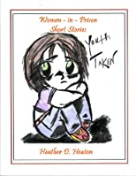 Women-in-Prison Short Stories: Youth Taken