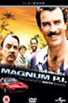 Magnum P.I. - the Complete 6th Season...