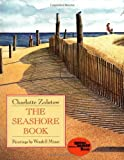 The Seashore Book (0064433641) by Zolotow, Charlotte