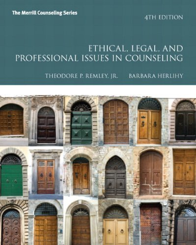 ethical-legal-and-professional-issues-in-counseling-plus-video-enhanced-pearson-etext-access-card-pa