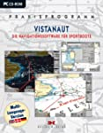 Vistanaut - Die Navigationssoftware f...