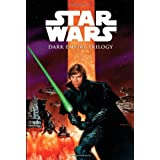 Star Wars: Dark Empire Trilogy HCby Tom Veitch