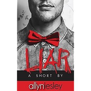 Liar: A Short Story