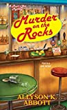 Murder on the Rocks (Mack's Bar Mysteries Book 1)