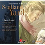 "09 Die Gr��ten F�lle Von Scotland Yardvon ""Various"""