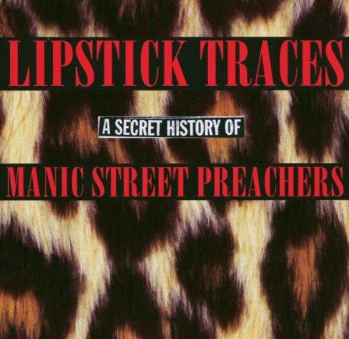 Manic Street Preachers - Lipstick Traces - Zortam Music