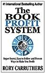 The Book Profit System: Super Secret,...
