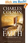 The Faith Participant's Guide: Six Se...