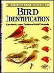 The Macmillan Field Guide to Bird Ide...