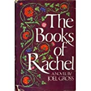 The Books of Rachel