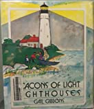 Beacons of Light: Lighthouses