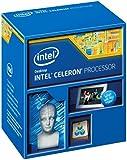 Intel Processeur Celeron G1840 - 2.80GHz - Haswell  - 1056 Socket - Boite