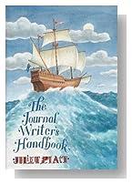 The Journal Writer's Handbook