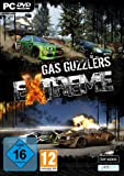 Gas Guzzlers Extreme - [PC]