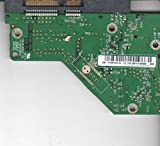 WD10EAVS-00D7B1, 2061-701590-A00 AD