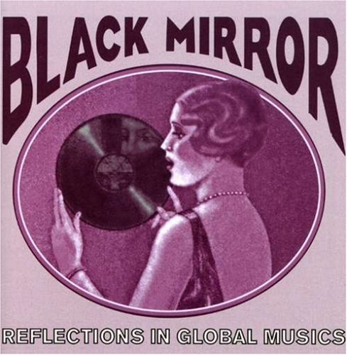 Various Artists - Black Music - Zortam Music