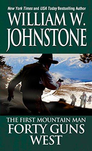 forty-guns-west-preacher-first-mountain-man
