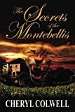 The Secrets of the Montebellis