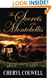 The Secrets of the Montebellis