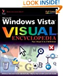 Microsoft Windows Vista Visual Encycl...