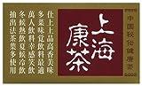 上海康茶 30包入