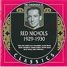 Red Nichols: 1929-1930