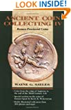 Ancient Coin Collecting IV: Roman Provincial Coins (v. 4)