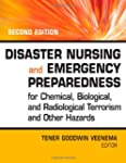 Disaster Nursing and Emergency Prepar...