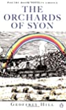 Orchards of Syon