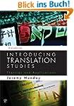 Introducing Translation Studies: Theo...