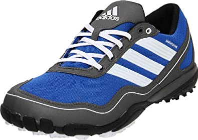 Buy adidas Mens Puremotion Golf Shoe by adidas