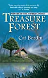 Treasure Forest (0441015867) by Bordhi, Cat