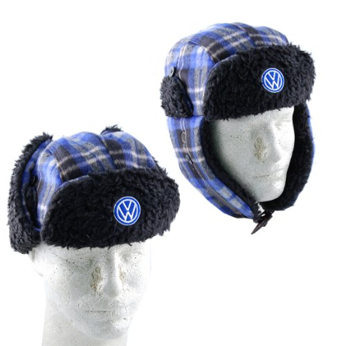 Genuine Volkswagen Outdoor Cap