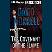 The Covenant of the Flame | [David Morrell]