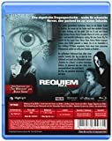Image de Requiem for a Dream [Blu-ray] [Import allemand]