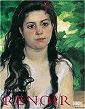 Renoir (3832171983) by Götz Adriani