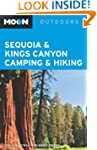 Moon Sequoia & Kings Canyon Camping &...